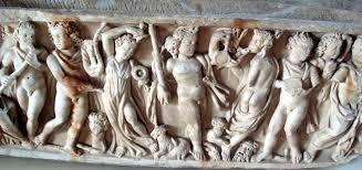 ഭാരതീയ - ഗ്രീക്ക് ദർശനങ്ങളിലെ സാമ്യങ്ങൾ