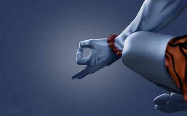 ലേഖനം 7 -- വ്യക്തിത്വം ശരീര സൃഷ്ടിയോ: ന്യായദർശന വീക്ഷണം