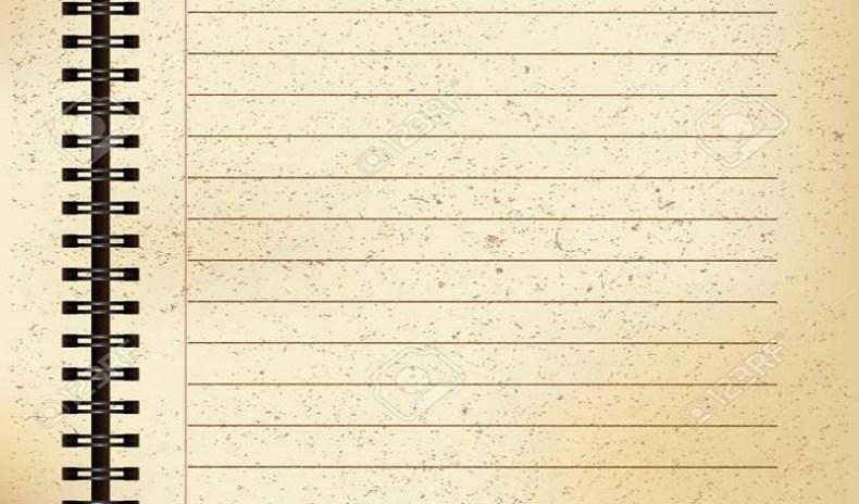 അദ്ധ്യായം 4 — ഒഴിഞ്ഞ ഇടങ്ങൾ
