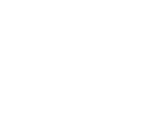Tavern at the Sun Inn Logo
