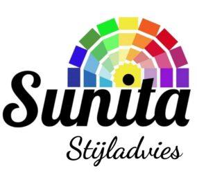 Sunita Stijladvies