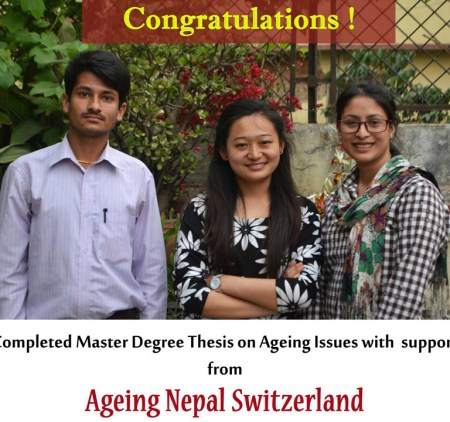ageing-research-fellowship-winners-2016