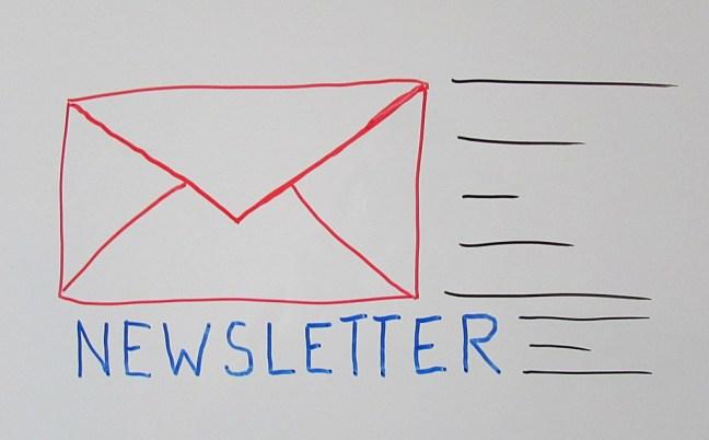 Sunita_saldana_newsletter