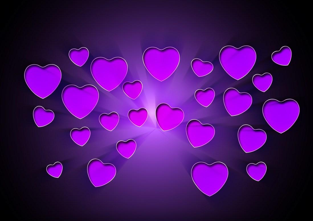 heart-1648565_1280