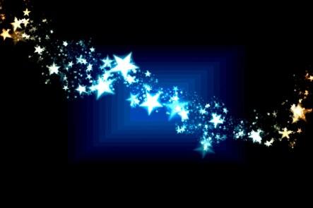 star-1390257_1280