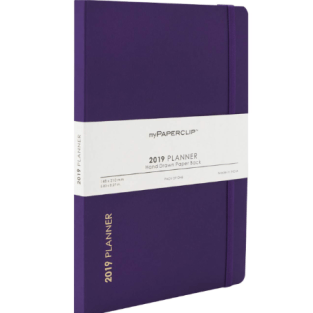 This image has an empty alt attribute; its file name is my-purple-planner.png