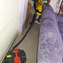 Sofa Cleaning Services In Chennai Port Royal Prestige Small Rattan Set Sunjeevan Healthy Home Best Cleaner Service Dust Mites Bacteria Food Residue And Other Micro Organisms Can Be Found On The Mattress Which Needs Deep Many Times