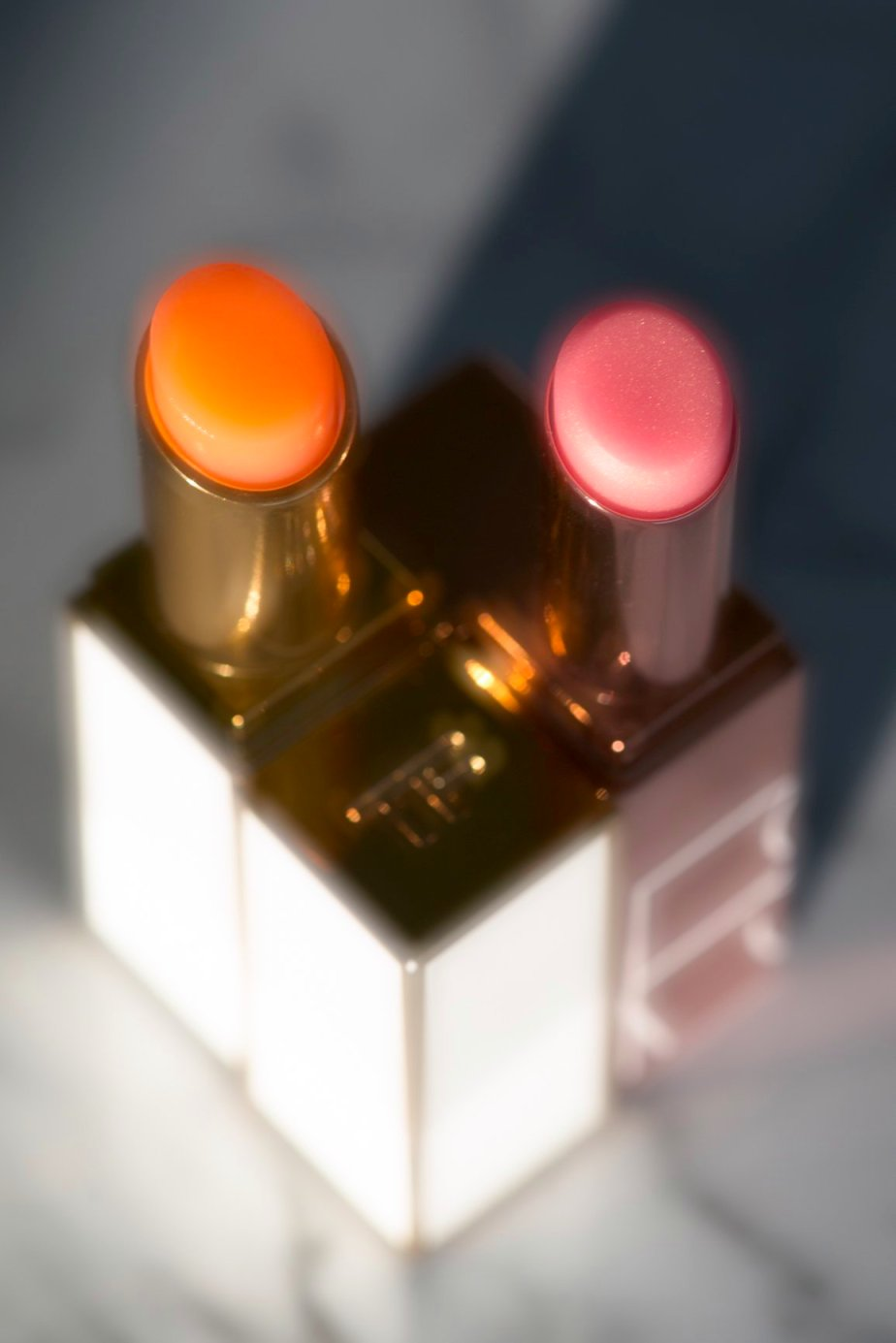 sunkissedblush-Tom-Ford-Lumière-Lip-Orgasm-Afterglow-Lip-Balm (1 of 1)