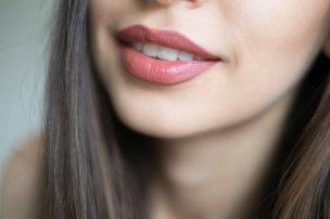 sunkissedblush-katvond-lip-liner-lipstick-lolita-double-dare-swatches (5 of 8)