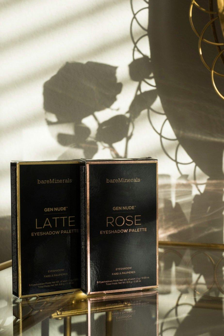 sunkissedblush-bareminerals-gennude-latte-rose (1 of 17)