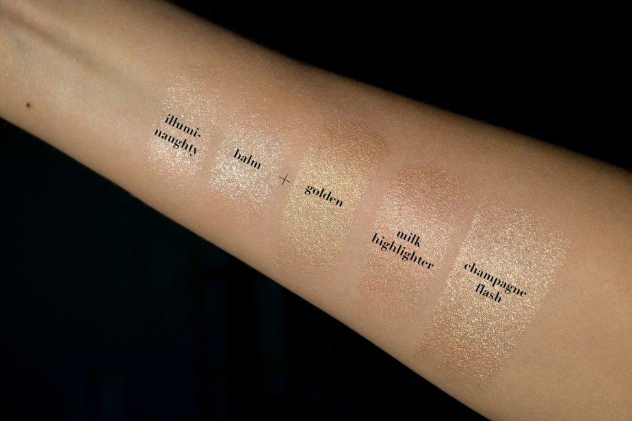 sunkissedblush-pat-mcgrath-labs-Highlighter-Balm-Duo-skin-fetish-swatches (28 of 30)