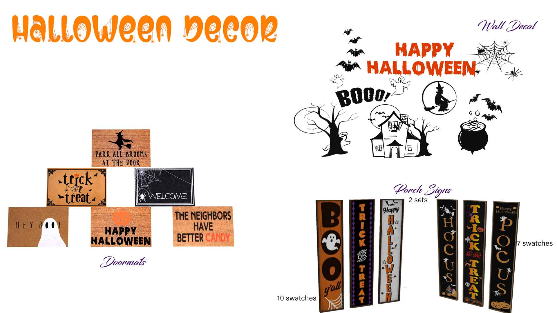 Halloween Decor, high quality sims 4 cc, sunkissedlilacs, free sims 4 furniture, sims 4 custom content,