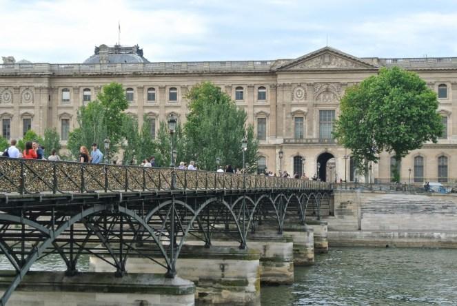 lock bridge 2