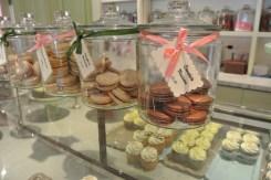 sf miette sweets