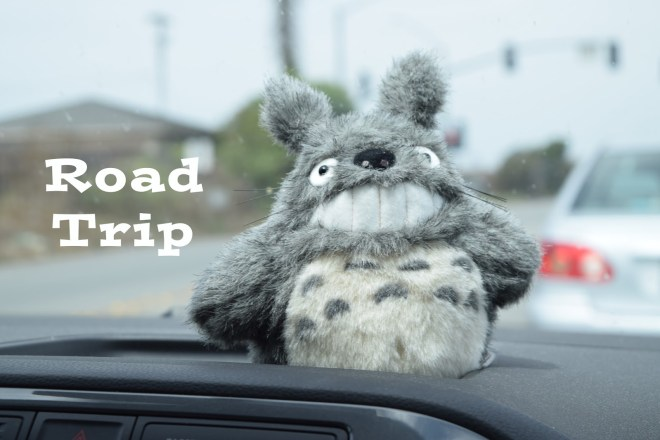 1cc9a-road2btrip2btotoro