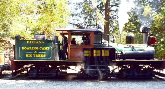 e2d4e-steamtrain