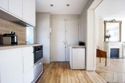 rue Tresor kitchen 2