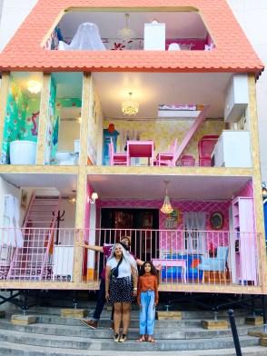 Calico House-3