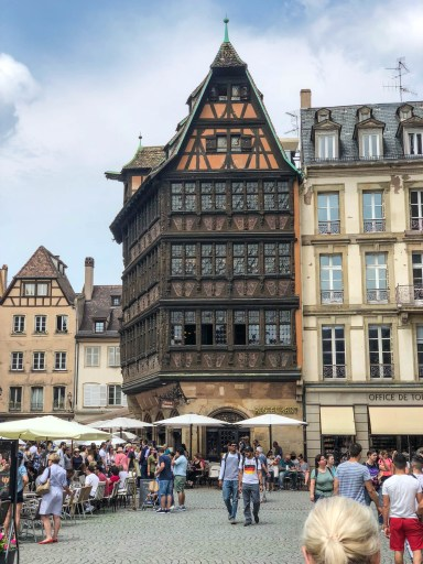 Strasbourg better-6