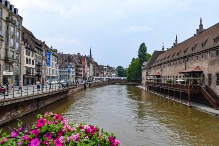 Strasbourg edits-10