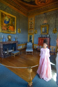 Chateau vaux le vicomte 1-2