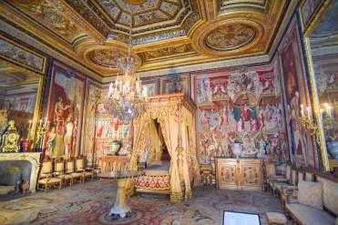 Chateau vaux le vicomte 21-2