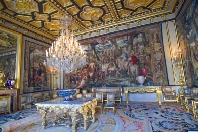 Chateau vaux le vicomte 21-3