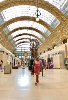 Musee d'orsay-2