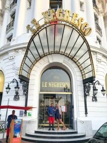 Negresco Hotel-4