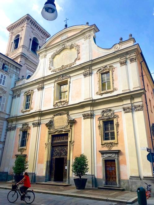 Torino Edits-15