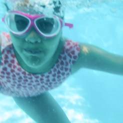 swimming-6