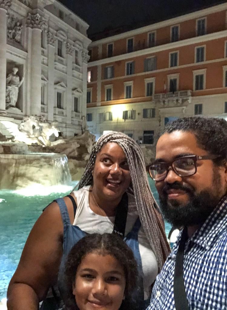 Rome edits-4