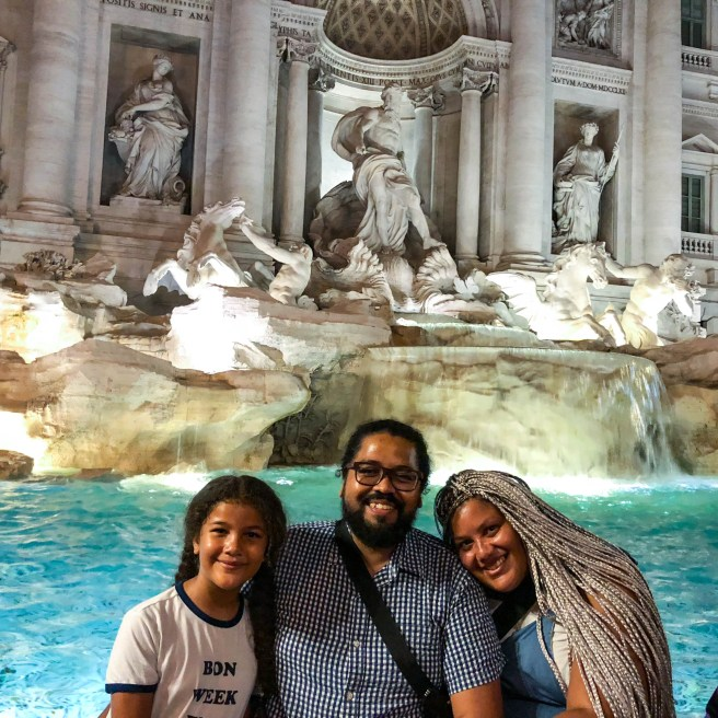 Rome edits-5