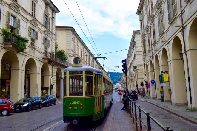 Torino Edits-8