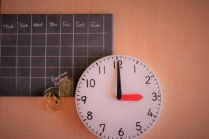三幸堂ビジネス営業日カレンダー