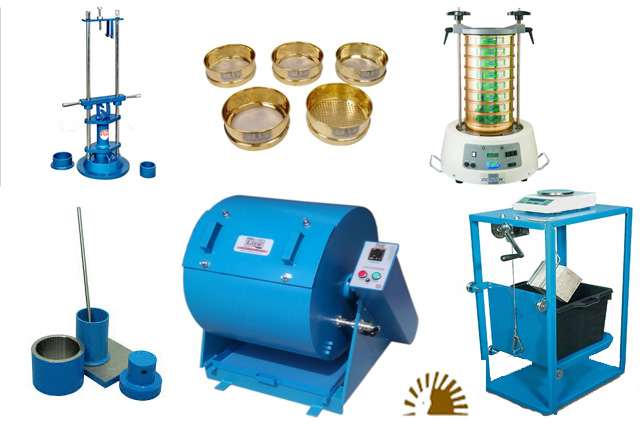 civil-engineering-lab-equipment/aggregate-testing-lab-equipment-supplier