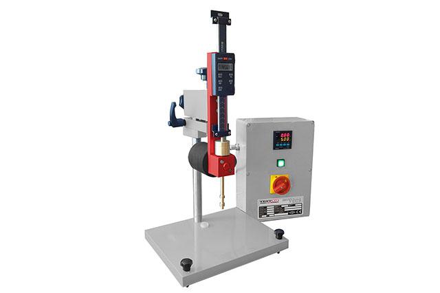 Liquid Limit Penetrometers Sun Labtek Equipments I Pvt