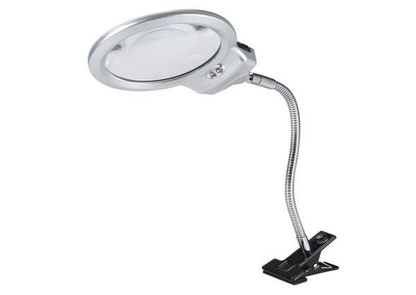 Table Top Magnifying Lens