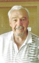 Tom Wheaton