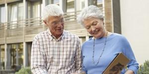 your retirement - visit