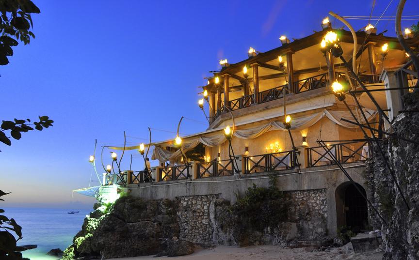 Sunlinc  Caribbean Destination Management Company
