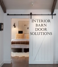 Barn Home Interiors | Joy Studio Design Gallery - Best Design