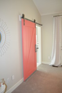 10 Barn Door Designs For Any Style Home - Page 4 of 11