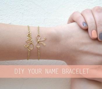DIY-YOUR-NAME-BRACELET-1