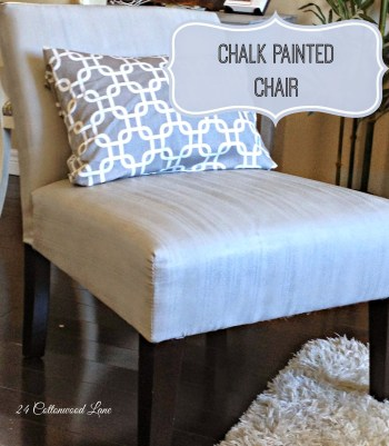 chair title 2