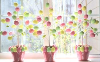 egg tree11