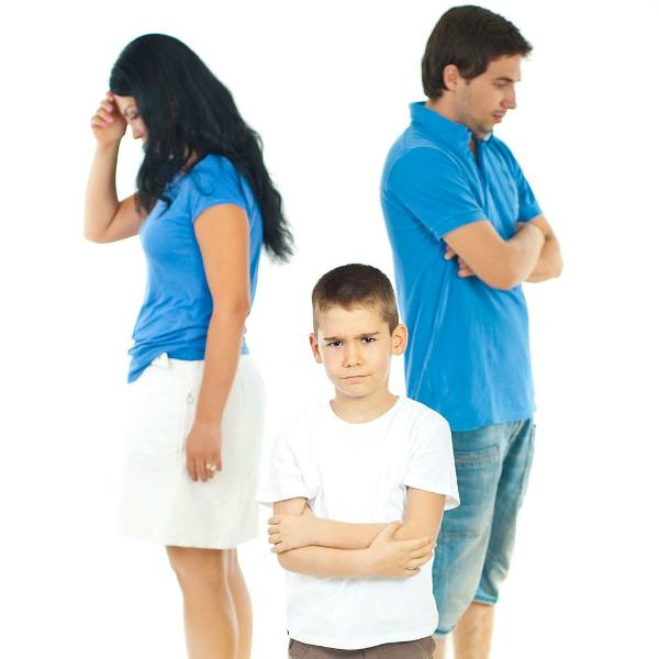 kada biste trebali započeti vezu nakon razvoda zakačiti lijekove
