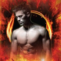Review of The Second Shadow (The Second Sign #2)