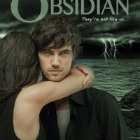 Free Book: Obsidian by Jennifer L. Armentrout