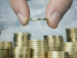 Влечение к деньгам и власти